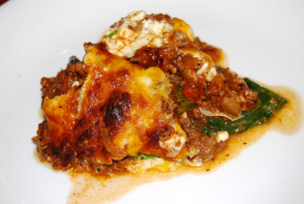 spinachlasagna600x402