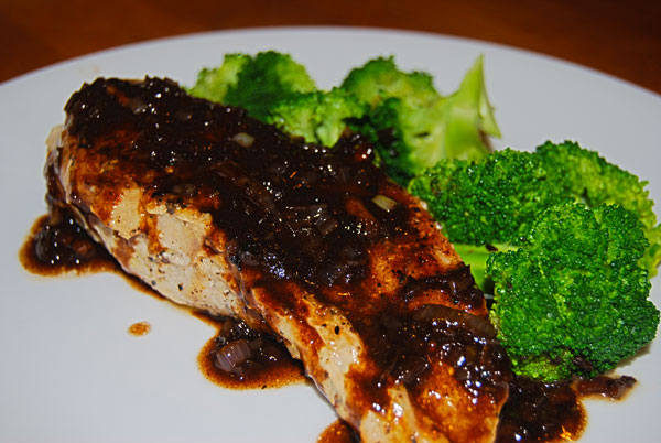 emeals balsmic chicken